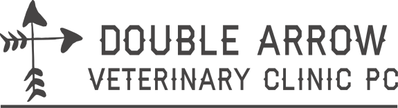 Double Arrow Veterinary Clinic